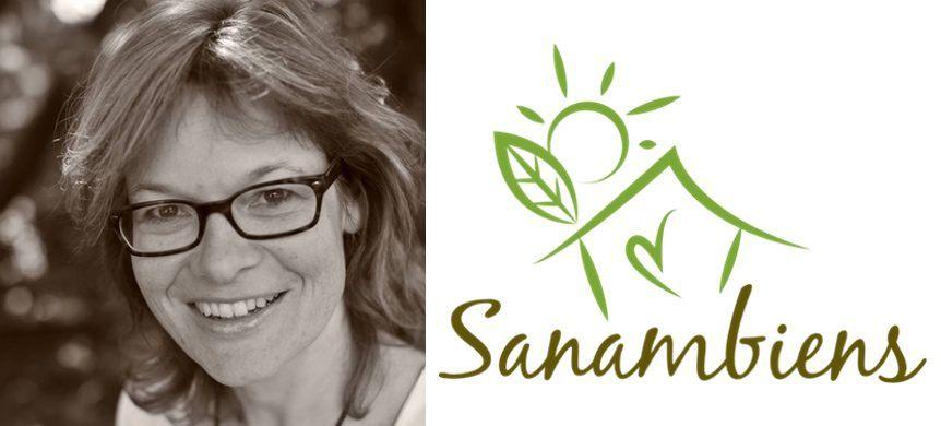 Sanambiens Christine Schneider